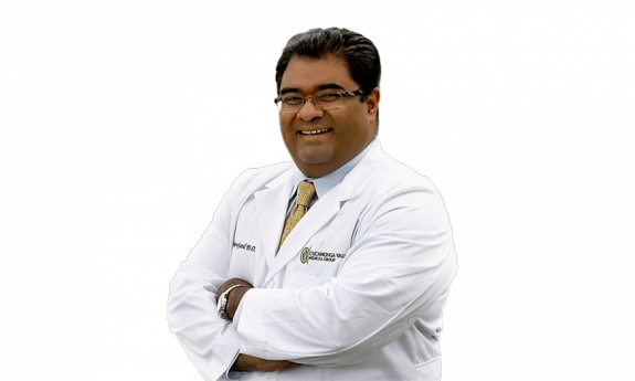 Men's Health Month is perfect time for checkup, screenings
