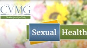 Maintaining Your Sexual Health
