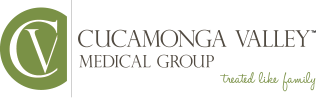 Cucamonga Valley Medical Group Logo