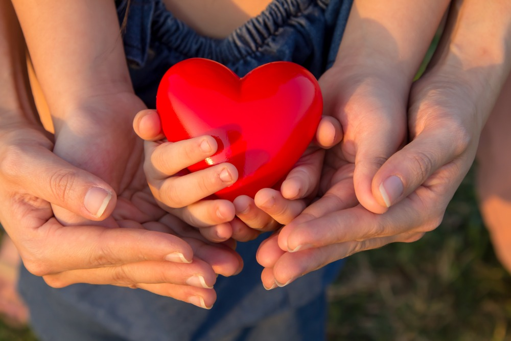 Image result for healthy heart,nari